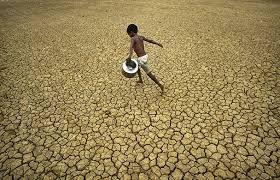 "How Rajendra Singh AKA ""Waterman Of India"" Solved Rural Rajasthan's Freshwater Crisis"