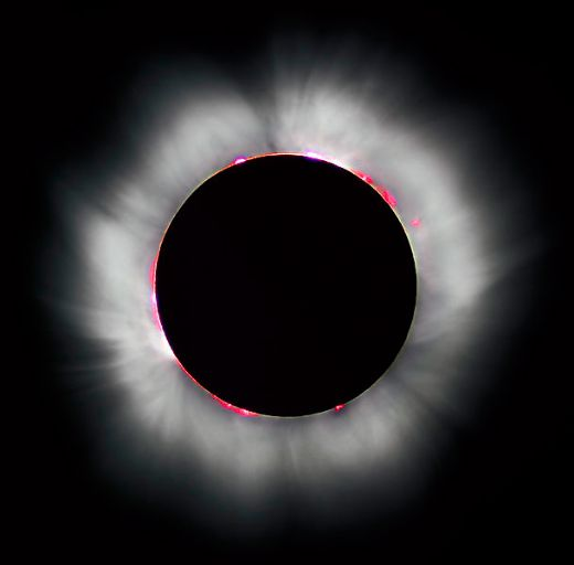 Solar_eclipse_1999_4_nr-medium