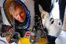 Google Vice President Alan Eustace Beats Felix Baumgartner's Skydiving Record