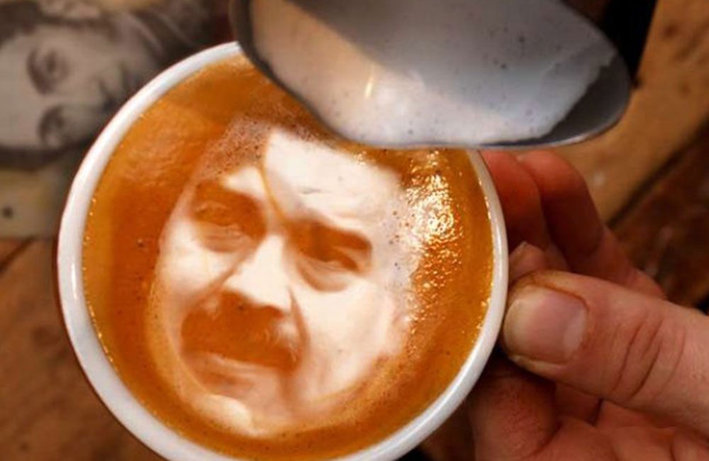 Why Venezuelans Are Paying Millions Of Bolivars For A Cup Of Coffee