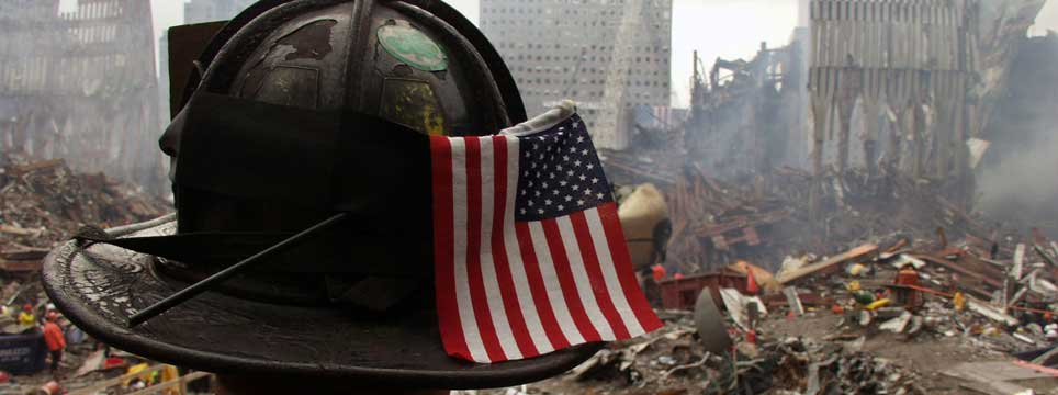 911 NEVER FORGET 343 FIREFIGHTER  amazonde