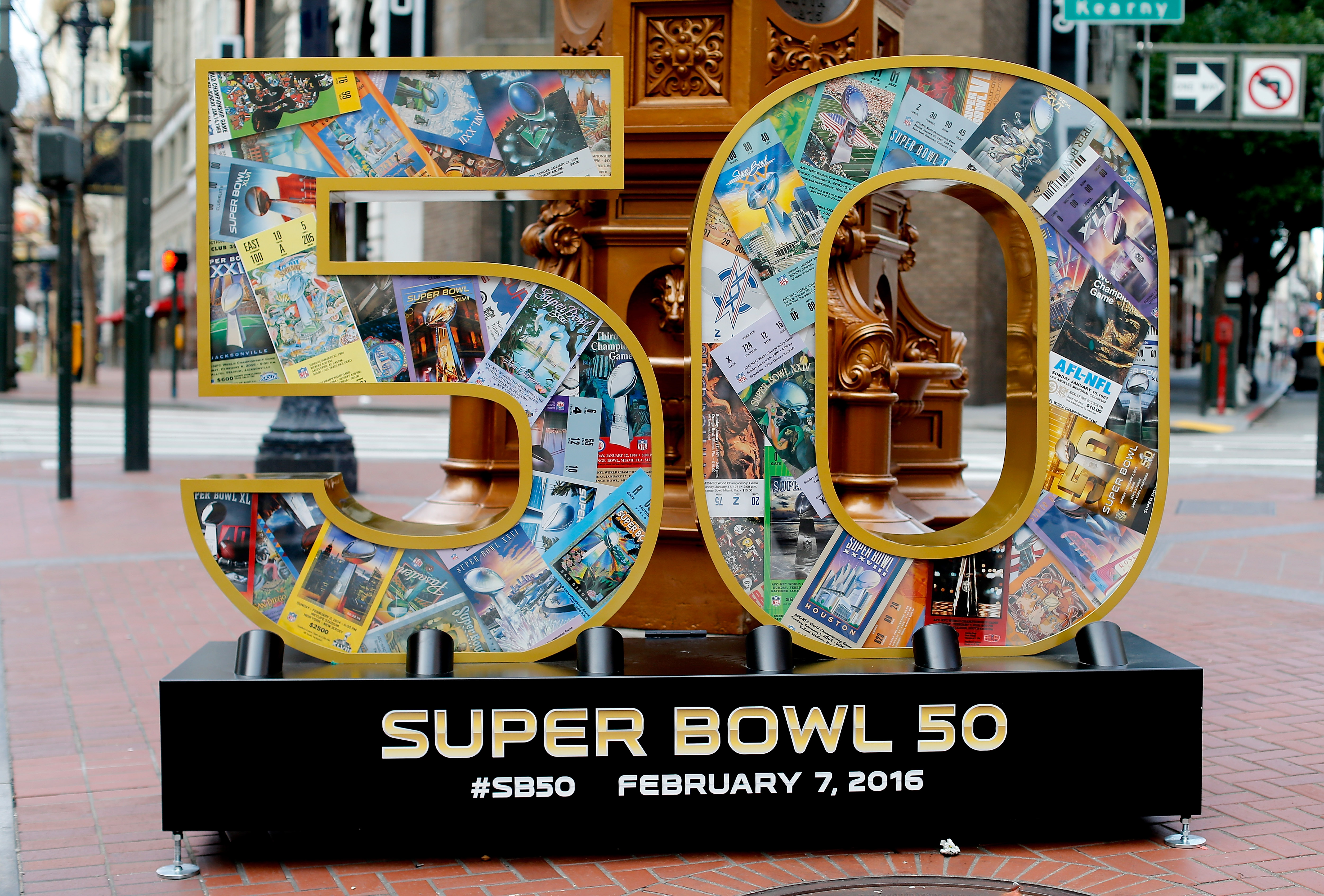 Super Bowl 50 Worksheets As Well As Worksheet For Multiplying ...