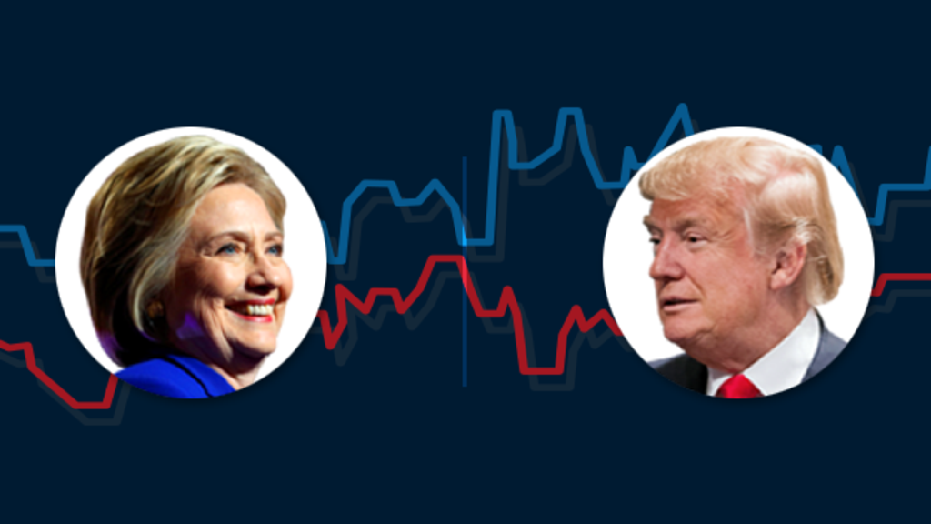 articles presidential debates will almost surely decide election