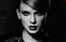 Taylor Swift - Music Diva Turned Crusader