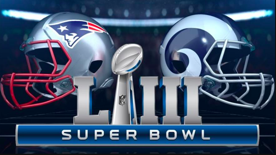 Image result for is this super bowl sunday