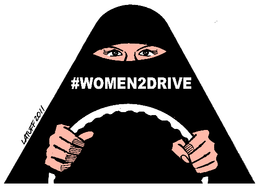 Women2drive_by_latuff-medium