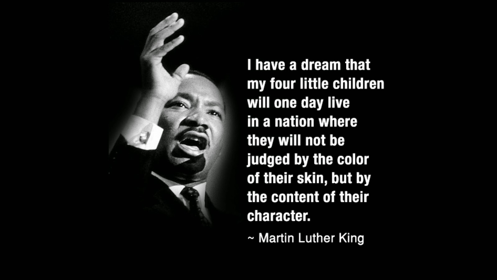 remembering dr martin luther king jr kids news article page 4