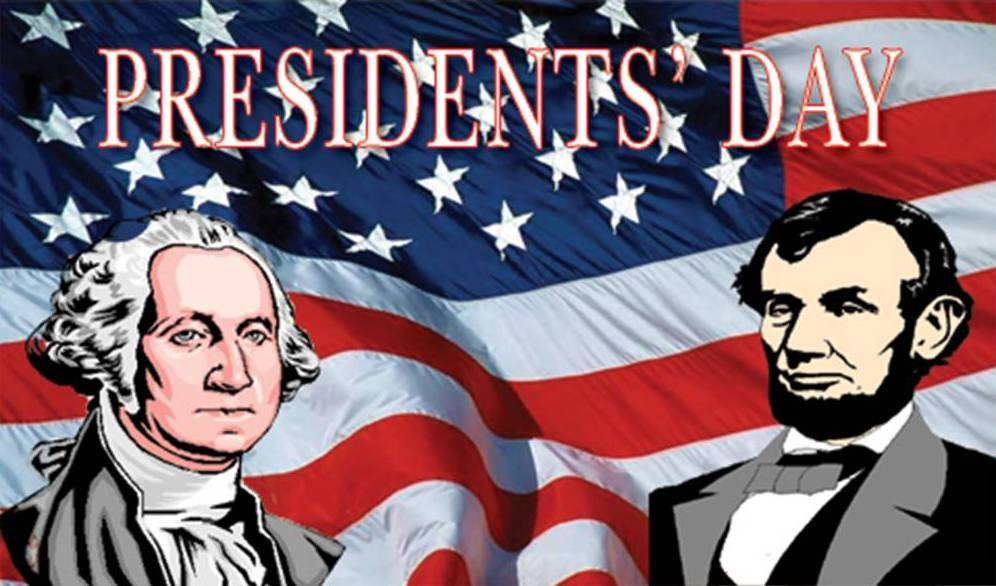 Video Of The Week Why We Celebrate Presidents 39 Day Kids