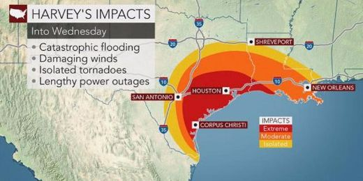 Harvey-impact-10-am-aug-25-800x400-medium