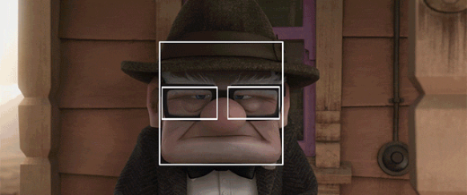Video Of The Week — How Geometry Shapes Your Understanding Of Movies