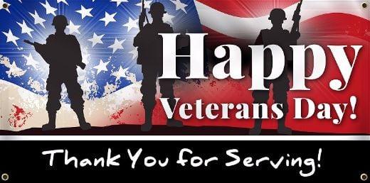 Happy-veterans-day-medium