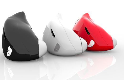 Smart Earpiece Translates Foreign Languages In Real-Time