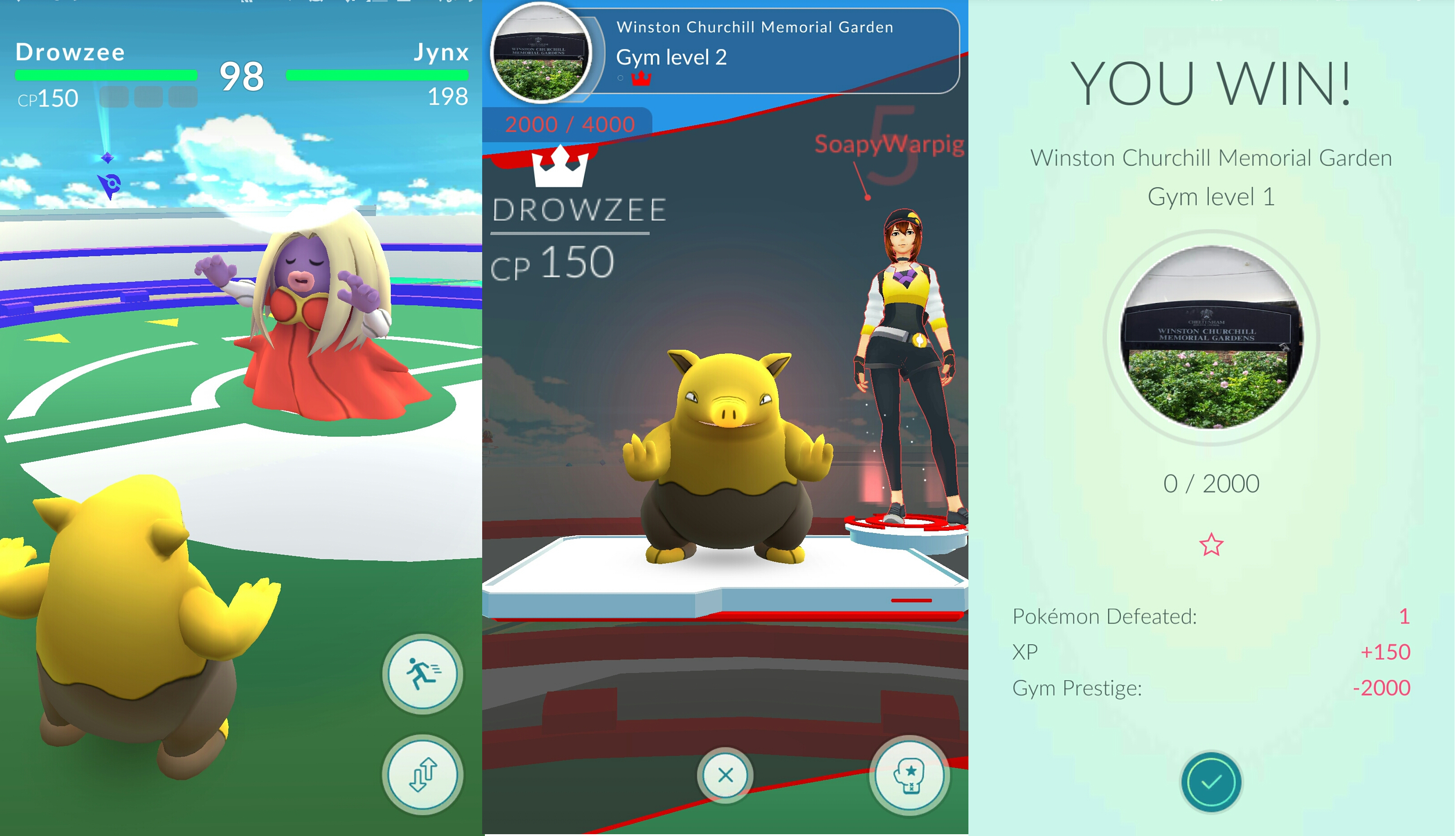 HACK TOOL POKEMON GO www pokemongo hackonline com   Home Logistics