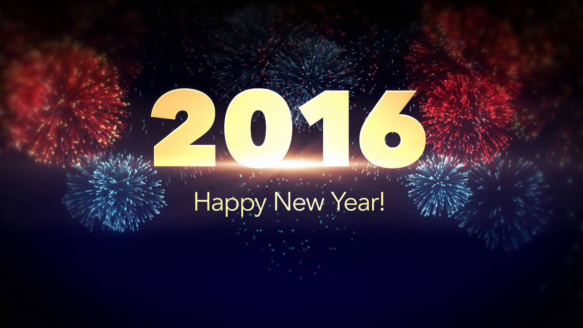 nations welcome 2016 with dazzling fireworks kids news article