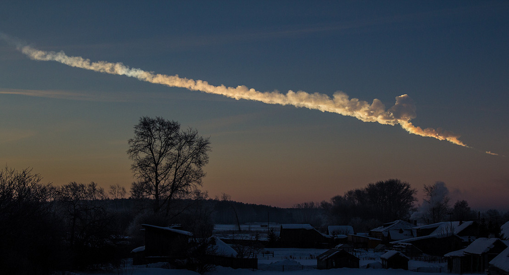 external image 2013_chelyabinsk_meteor_trace.jpg