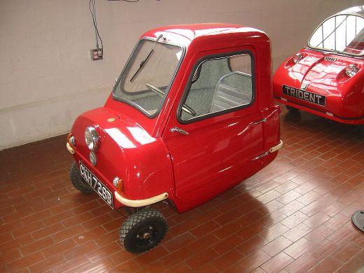 1024px-1965_peel_p50-_the_world-s_smallest_car_-lane_motor_museum-medium