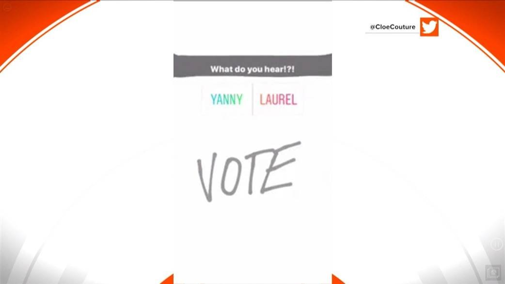"""""""Yanny"""" Or """"Laurel?"""" The Viral Audio Clip Explained!"""