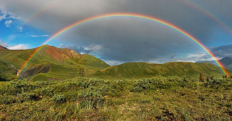 800px-double-alaskan-rainbow-airbrushed.jpg