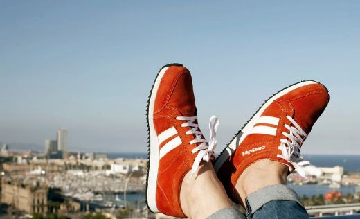 Easyjet-barcelona-street-project-sneakairs-shoes-4-medium