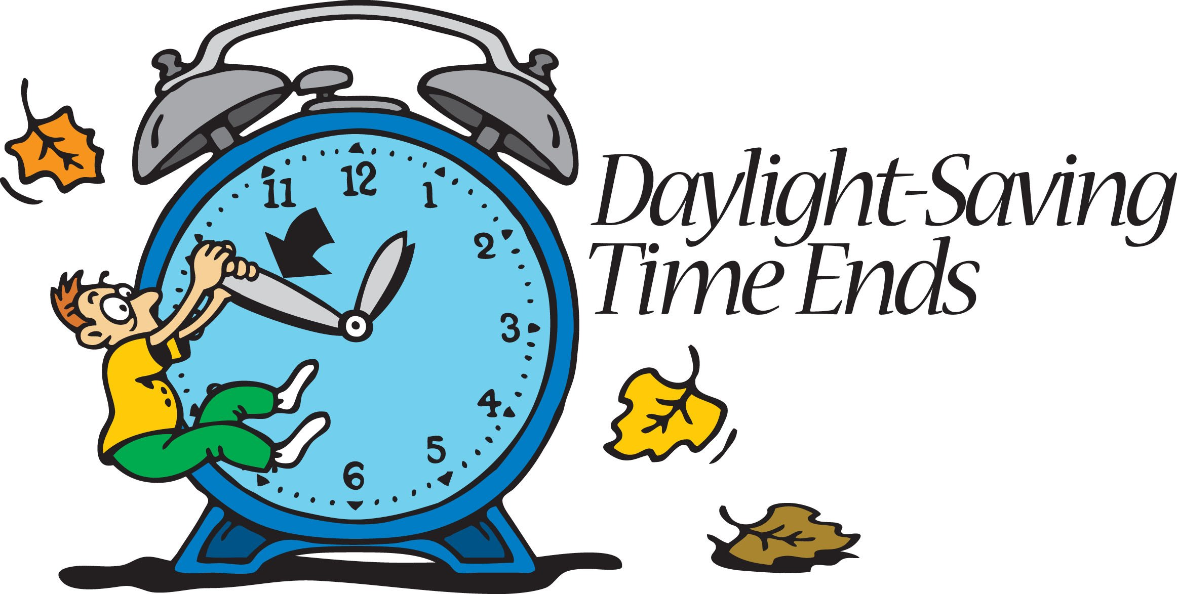 need an extra hour to recover from halloween festivities you got it rh dogonews com spring forward clipart black and white spring forward clipart 2017