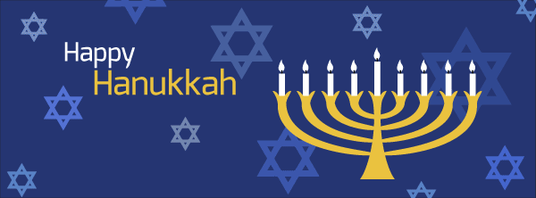 Hanukkah - The Eight-Day Jewish Festival Of Lights Has ...