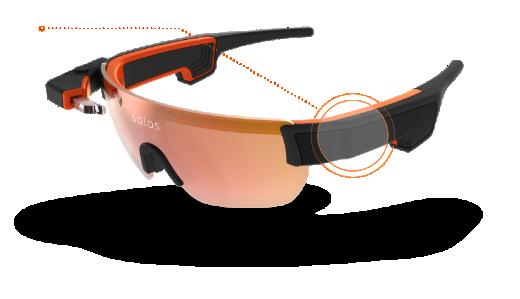 2-solos-eyewear-medium