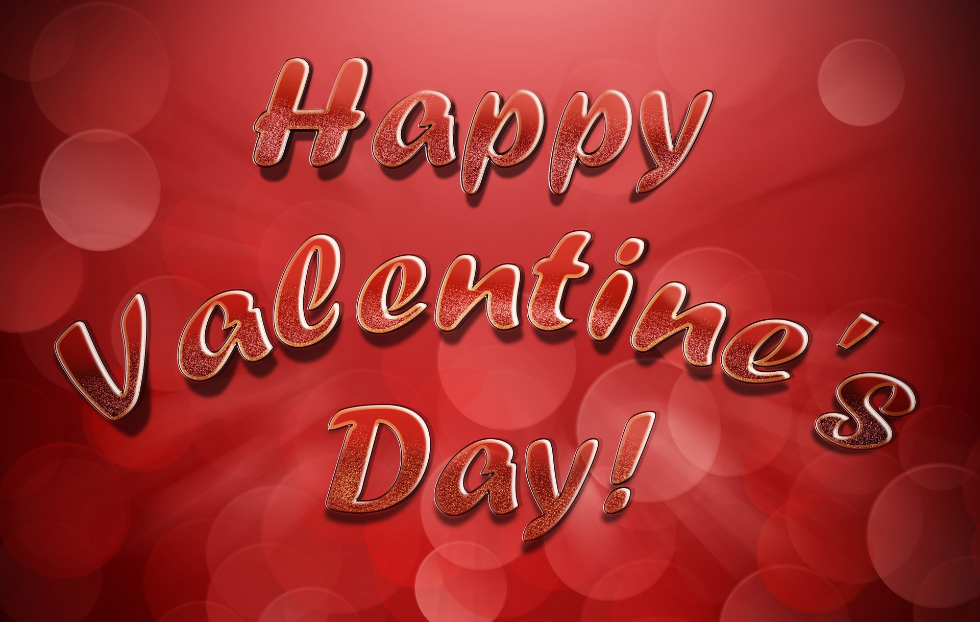 Unique Valentines Day Traditions From Around The World Kids News