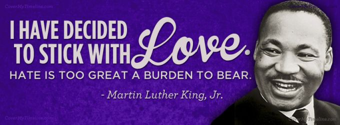 Remembering Dr King >> Remembering Dr Martin Luther King Jr Kids News Article