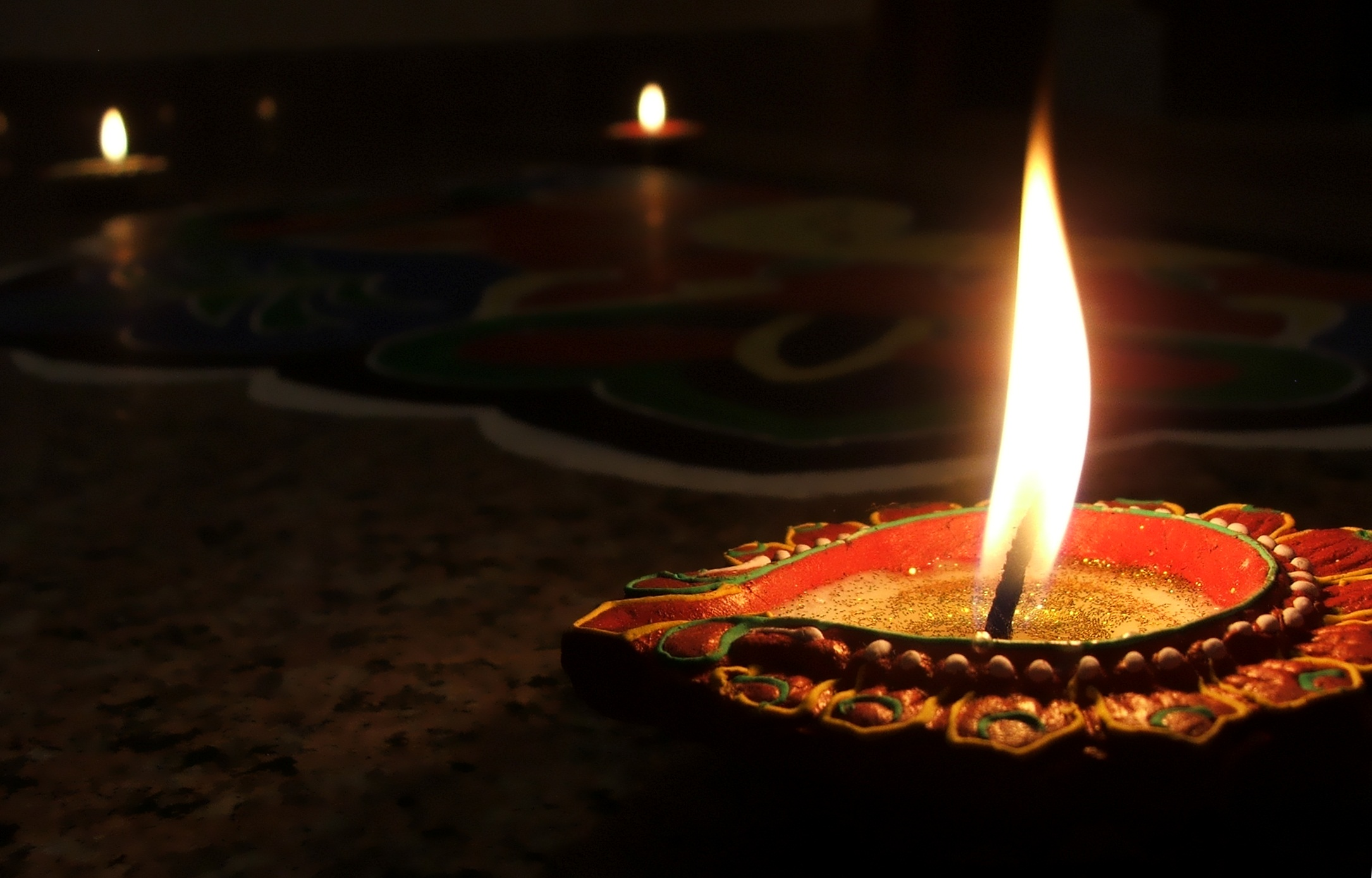 diwali the hindu festival of lights is almost here kids news article