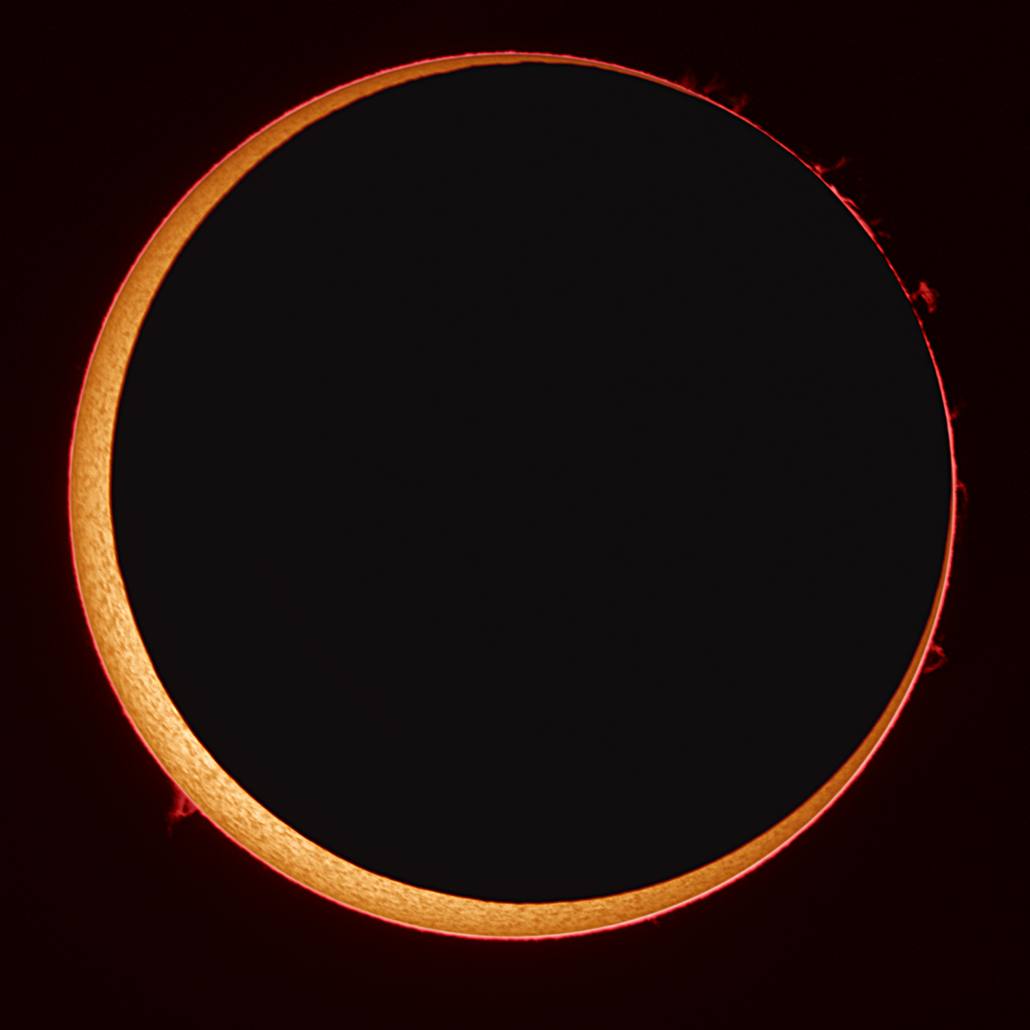 Solar Eclipse 2020: Annular Solar Eclipse Will Be Visible On June 21