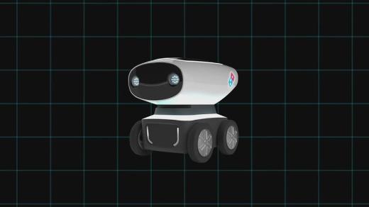 Dominos-dru-delivery-robot-5-medium