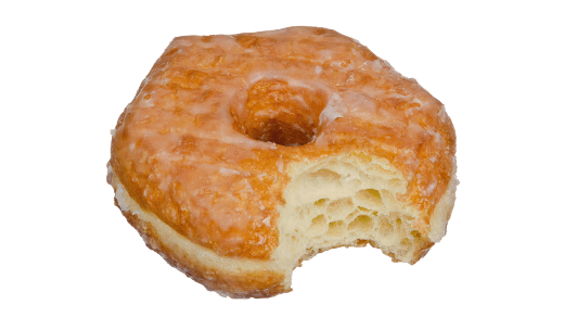 National Donut Day Is On Friday, June 2