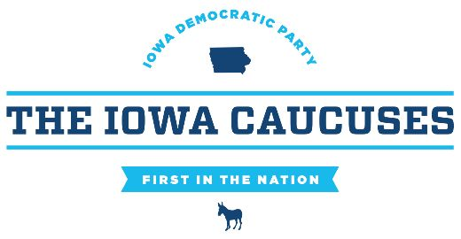 US Presidential Race Kicks Off With The Iowa Caucus