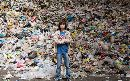 Twenty-Year-Old Boyan Slat Takes On The Monumental Task Of Cleaning Our Oceans