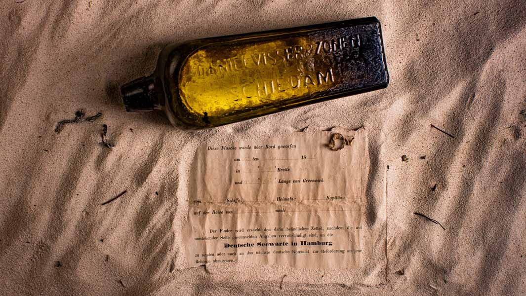 Crack do call of duty 2 download chomikuj 131 year old message in a bottle found in western australia photo credit kymillman reheart Images