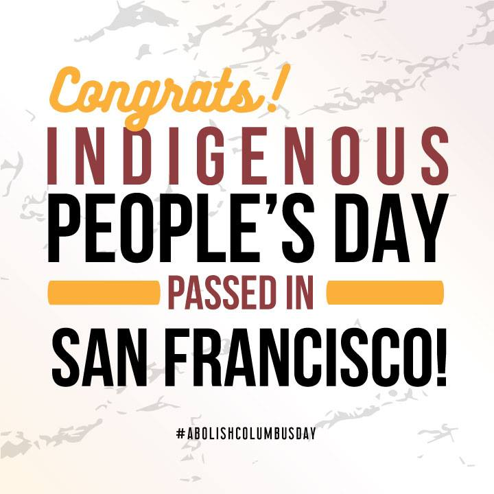Columbus Day Or Indigenous Peoples Day You Decide Kids News Article