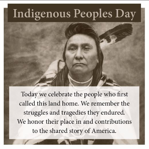 Indigenous-peoples-day-poster-medium