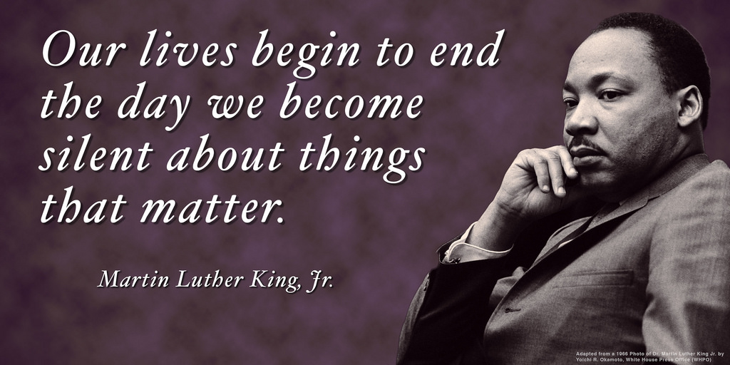 Image result for luther king pictures