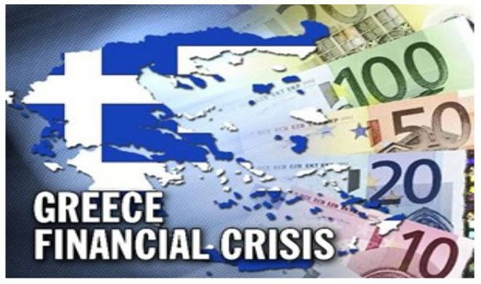 Fraud like this have also contributed to downfall of the Greek economy