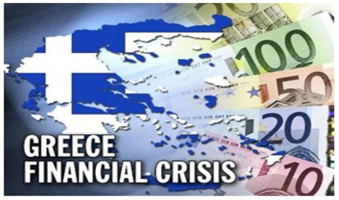 greece crisis essay Introduction most of the europen countries has been cautiously observing the contraction of the greek system which is closely tied to their own economies.