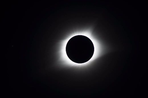 Video Of The Week — Historic Total Solar Eclipse Captivates Millions Across America