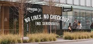 Amazon Go Aims To Make Grocery Shopping Hassle Free And Fun!