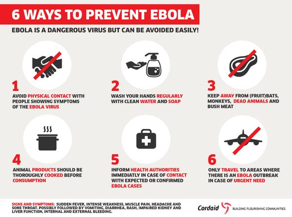 Pics For > Ebola Rash
