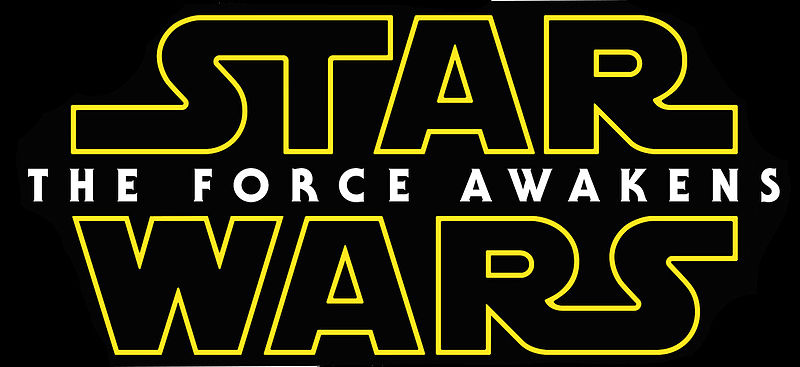 Star Wars The Force Awakens Smashes All Records Kids News Article