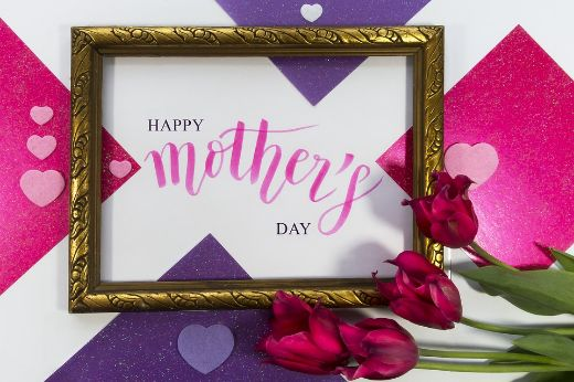 Why American Retailers Love Mother's Day Almost As Much As Moms