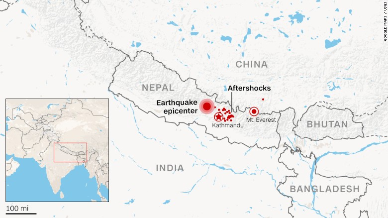 World rushes to help nepal recover from devastating earthquake kids on saturday april 25th a little before noon local time the tiny landlocked country of nepal was jolted by a massive earthquake the 78 magnitude tremor gumiabroncs Choice Image