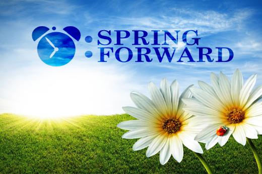 Spring-forward-medium