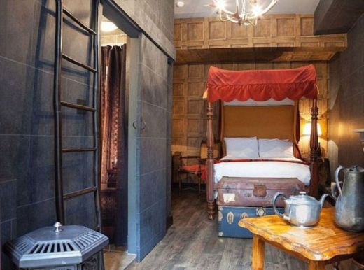 Harry-potter-hotel4-550x409-medium