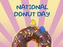 Thumb_national_donut_day_2012_freecomputerdesktopwallpaper_p