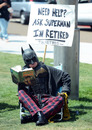 Thumb_comic-con-2012-batman-retired